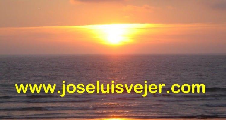 joseluisvejer.com