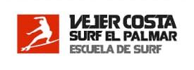 Vejer Costa Surf El Palmar Escuela de Surf